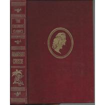 The Children´s Classics 7 Tomos 1961