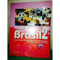 Novo Avenida Brasil 2 (envio Gratis)
