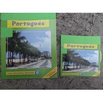 Portugues Gramatica Libro Y Cd Preposiciones