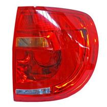 Calavera Volkswagen Crossfox 2011-2012-2013-2014 .1