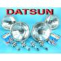 Datsun 510 Bluebird Y Otros Modelos Faros Frontales