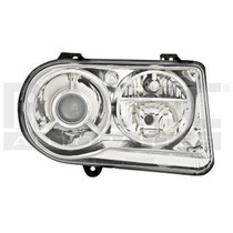 Faro Chrysler 300 C 2005-2006-2007-2008-2009 6 Cil