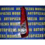 Calavera Fiesta Ikon 2013 Al 2016 Original Derecha Ford