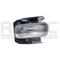 Faro Niebla Ford Lobo 99-03 / Expedition 99-02