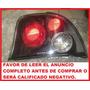 Calaveras Neón 95-99