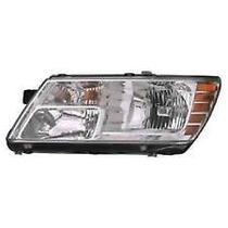 Faro Dodge Journey 2010-2011-2012-2013 Y 2014 Usado Original