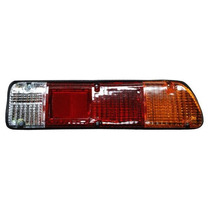 Calavera Datsun Pick Up 620 73-80 C/arnes Tyc# Der