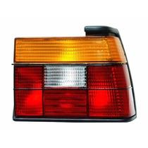 Calavera Volkswagen Jetta 1987 1988 89 90 1991 1992 Der Wld