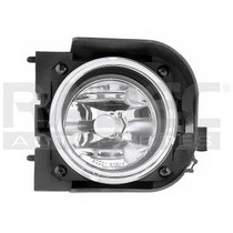 Faro Niebla Ford Explorer 1999-2000-2001 C/base