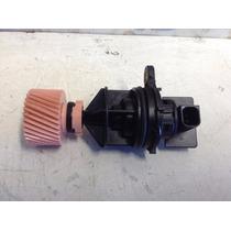 Sensor De Velocidad Para Nissan Tiida Aut Mod: 08-10