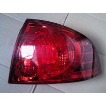 Calavera Nissan Sentra Se R Jdm 2004 2005 2006 Nueva