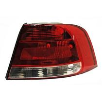 Calavera Volkswagen Gol 2009-2010-2011-2012-2013 4p .