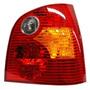 Calavera Volkswagen Polo 2003-2004-2005-2006-2007 5p .1
