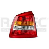Calavera Chevrolet Astra 2000-2001-2002 3p Clara Izuqierdo