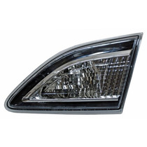 Calavera Mazda 3 2010-2011-2012 4p Int .