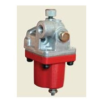Solenoide Valvula Bobina Bomba Diesel 3035-342 Cm