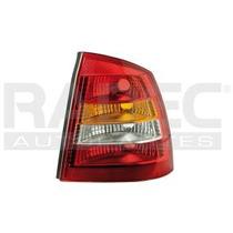 Calavera Chevrolet Astra 2000-2001-2002-2003 4 Puertas