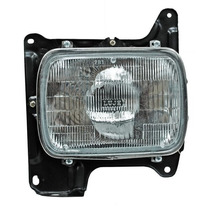 Faro Nissan Pick Up D21 1994-1995-1996-1997-1998-1999-2008