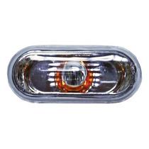 Cuarto Lateral Seat Ibiza 2003-2004-2005-2006-2007-2008