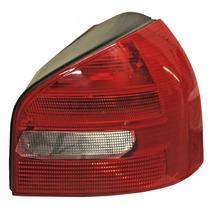 Calavera Audi A3 1998-1999-2000-2001 .