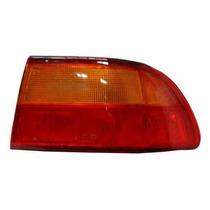 Calavera Honda Civic 1992-1993-1994-1995 Ext