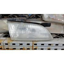 Nissan Altima 98 99 Faro Copiloto