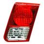 Calavera Honda Civic 2003-2004-2005 4 Puertas Interior