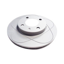 Power Disc Delantero Vw Pointer Pick Up 1.8 1998/2009