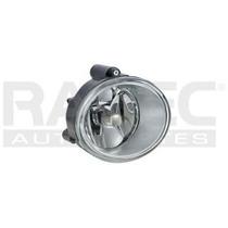 Faro Niebla Renault Trafic 2008-2009-2010-2011-2012 Derecho