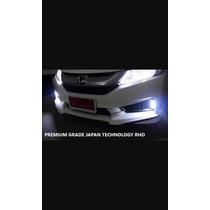 Honda City 2014-2016 Kit Hid Xenon Original