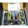 Hid Dual Bixenon Altas Y Bajas H4 8000k Bosch Plug & Play