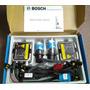 Hid Dual Bixenon Altas Y Bajas 9004 8000k Bosch Plug & Play