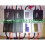 Balastra De Xenon Micro - Ultra - Slim 35w Universale Amp