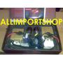 Sistema De Xenon O Kit De 60w Plug And Play 3k 4k 5k 15k