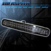 Luz Stop Led Ahumada Ford Mustang 05 06 07 08 09 Cabina Hid