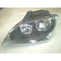 Faro Conductor Chrysler Pacifica 2004 - 2006