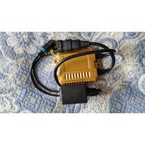 Balastra Xenon Hylux 2088 35w Ac Fast Bright Calidad Philips