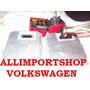 * Kit De Xenon Volkswagem Original Bora Sport Gli O Gti Oem