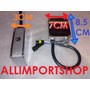 Balastra De Xenon 35w Amp O P&p Universal