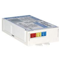 Balastro Electrónico Electrónico Icf 29 Phillips
