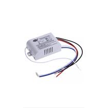 Control Wireless Enciende Y Apaga Cualquier Luz De Tu Casa