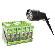 Spotlight - Mini Planta De Auto La Noche Del Sensor De Plant