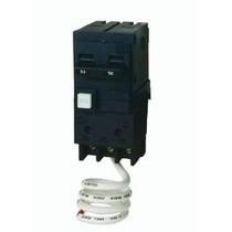Interruptor Murray Mp250gf 50-amp 2 Pole 240 Voltios Ground