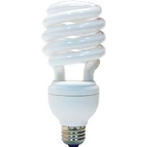 Ge Lighting 78952 Energy Smart Cfl 3 Vías 16/25/32-watt (sus