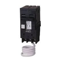 Interruptor De Siemens Qf260 60-amp 2 Pole 240 Voltios Groun