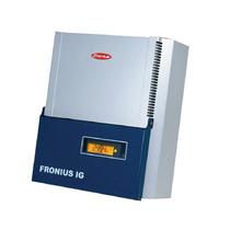 Inversor Fronius Ig 2000 De 2kw Para Interconexión