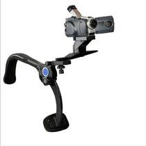 Soporte Estabilizador Para Videocamara