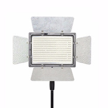 Yongnuo Yn-900 Lampara Luz Led Bi-color 3200k-5500k P/canon