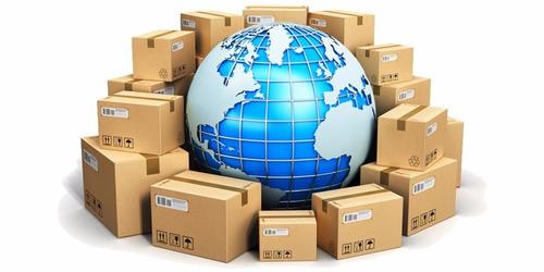 Importacion Compras Estados Unidos China Ebay Amazon