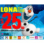 Impresion De Lona Desde $ 25.9 M2 Impresa, Vinil, Mesh, Tela